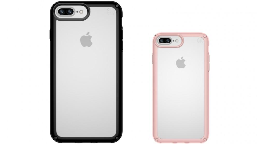 Speck Presidio Show Case for iPhone 8 Plus