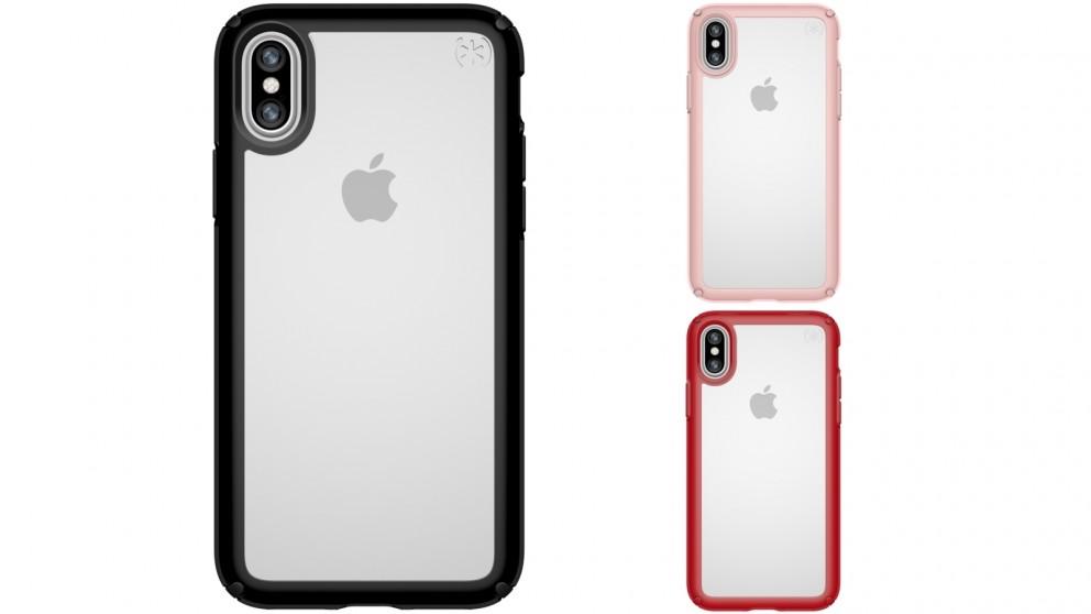 Speck Presidio Show Case for iPhone X