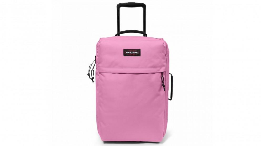 Eastpak Traf'ik Light Laptop Bag - Coupled Pink