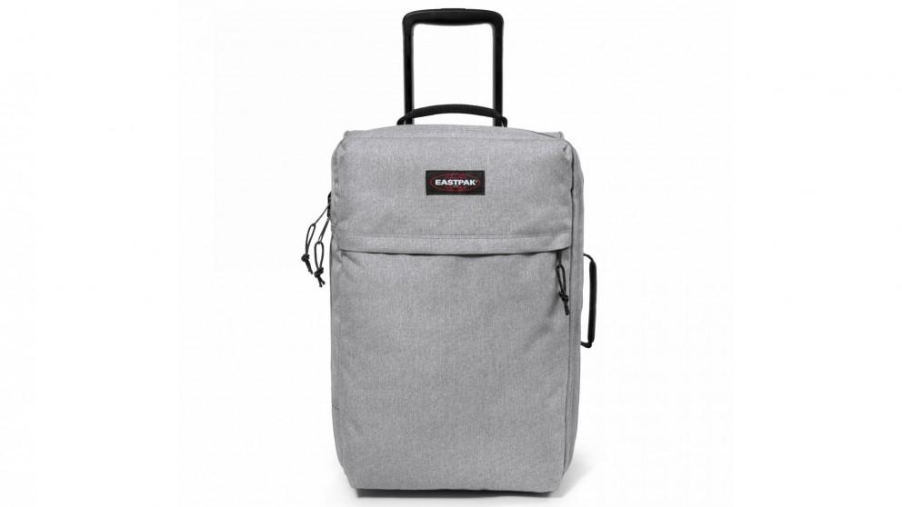 Eastpak Traf'ik Light Laptop Bag - Sunday Grey