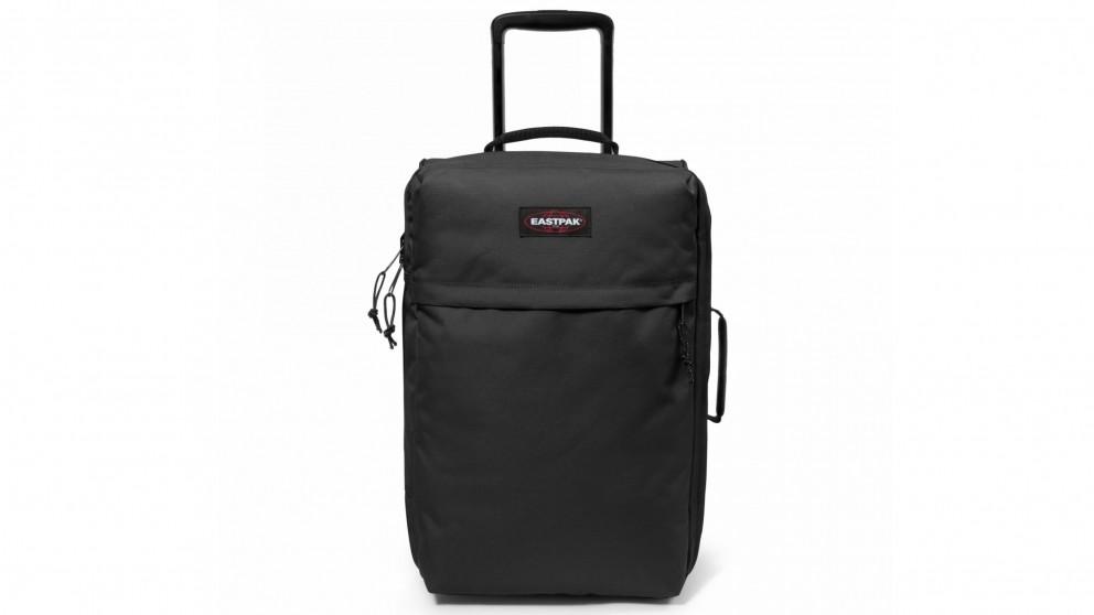 Eastpak Traf'ik Light Laptop Bag -  Black