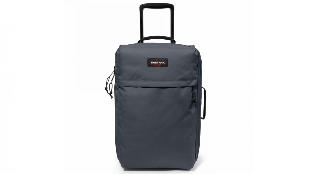 Eastpak Traf'ik Light Laptop Bag -  Midnight