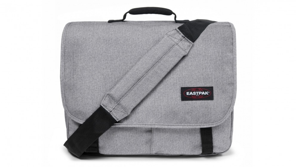 Eastpak Senior Laptop Bag - Sunday Grey