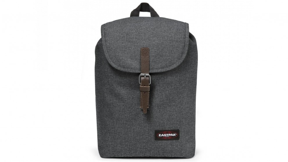 Eastpak Casyl Laptop Bag - Black Denim