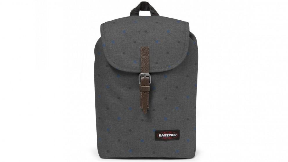 Eastpak Casyl Laptop Bag - Duo Dots