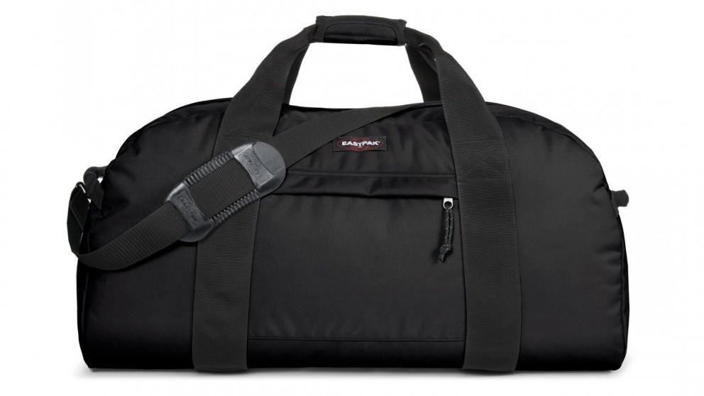 Eastpak Terminal Laptop Bag - Black