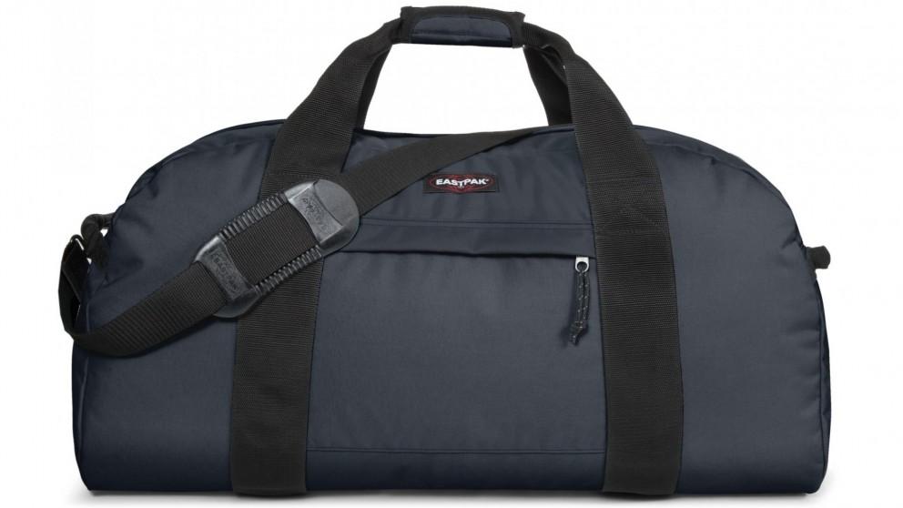 Eastpak Terminal Laptop Bag - Midnight