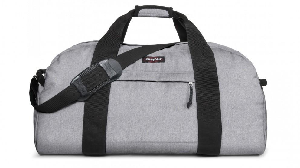 Eastpak Terminal Laptop Bag - Sunday Grey