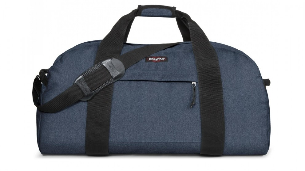 Eastpak Terminal Laptop Bag - Double Denim