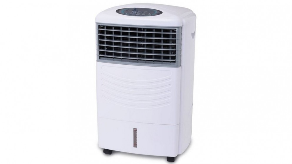 Goldair 10L Portable Evaporative Cooler
