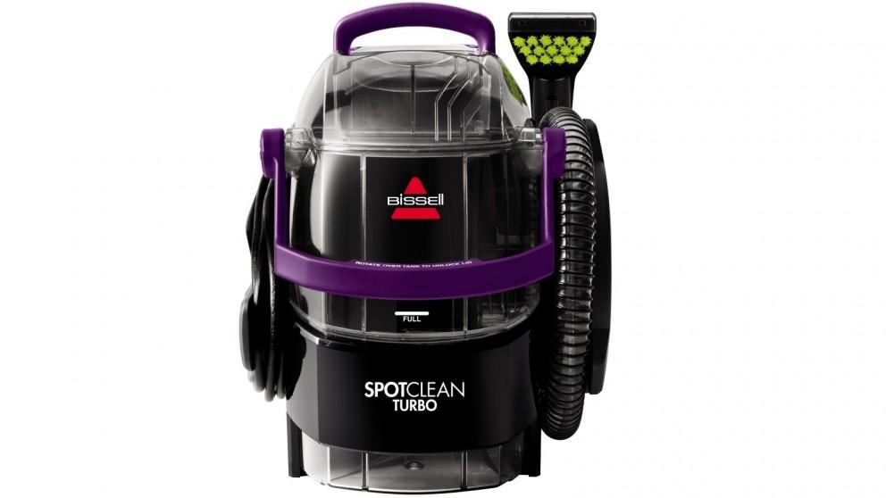 Bissell SpotClean Turbo Carpet Shampooer