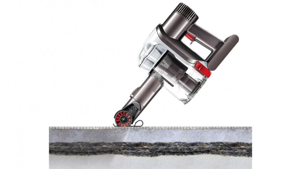 dyson dc43h mattress handheld vacuum cleaner - Dyson Handheld Vacuum