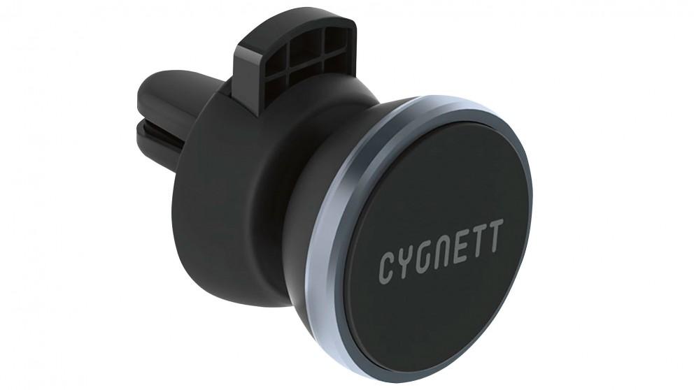 Cygnett MagMount 360 Magnetic Vent Car Mount