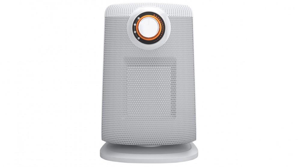 Dimplex 2000W Ceramic Heater
