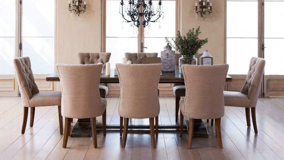 Best Dining Room Chairs Australia Ideas Home Design Ideas