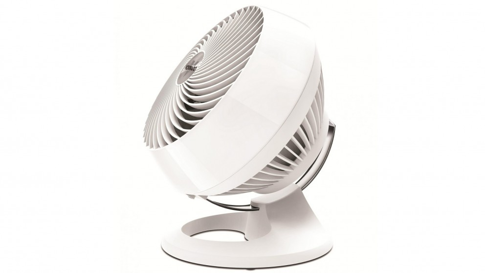 Vornado 660 Circulator : Buy vornado air circulator floor fan white harvey