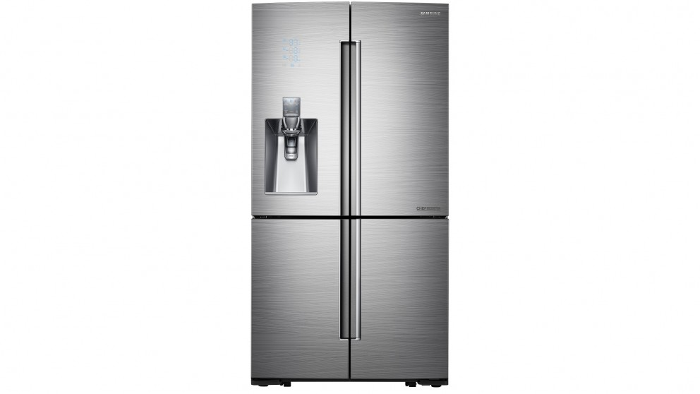 Cheap Samsung 751l 4 Door French Door Fridge Harvey Norman Au