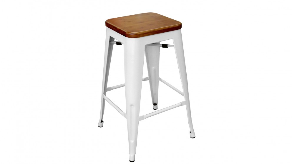 Cyclone Barstool Bar Stools Dining Room Furniture Outdoor Bbqs Harvey Norman Australia