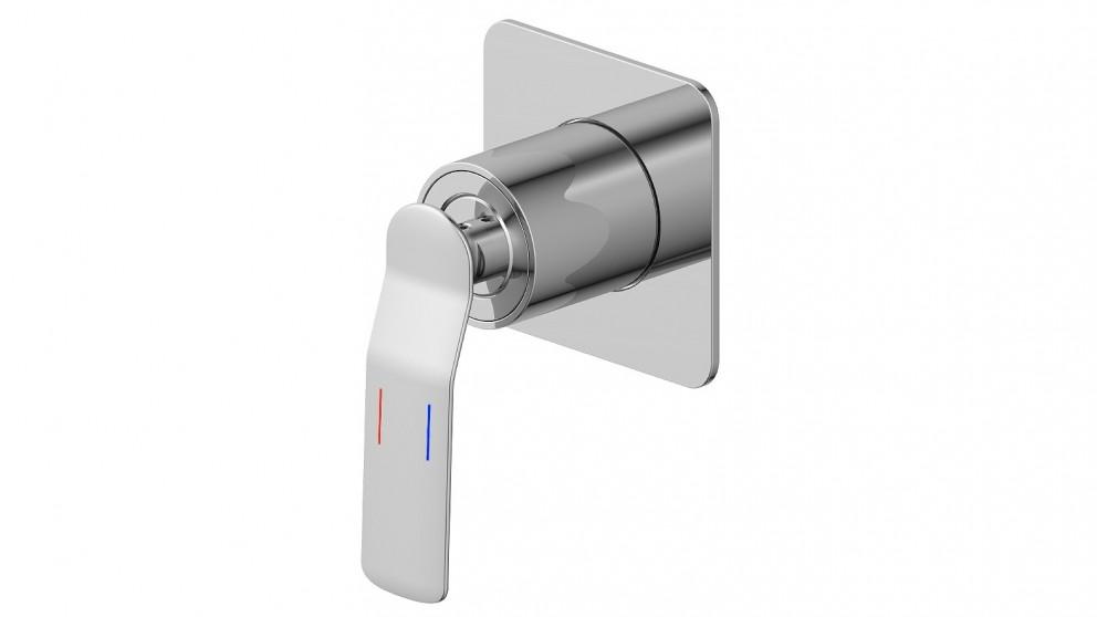 Arcisan Synergii Shower or Bath Mixer