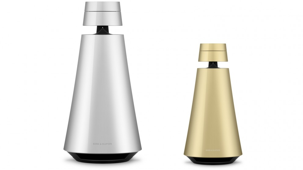 Bang & Olufsen Beosound 1 Multiroom Speaker