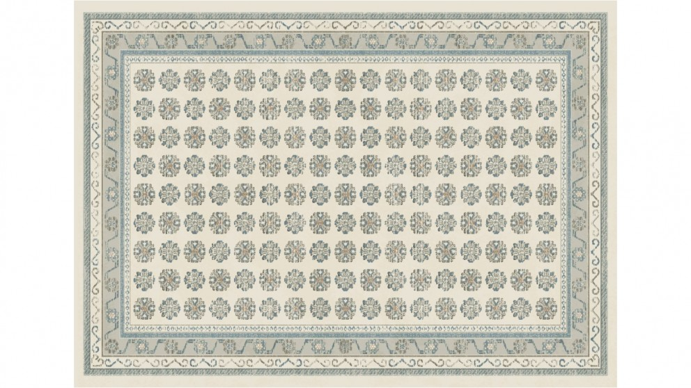 Antique 17203/061 Medium Rug