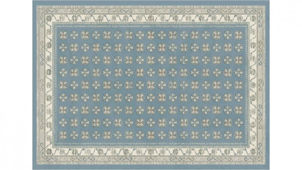 Antique 17203/621 Medium Rug
