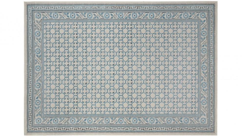 Antique 17207/261 Medium Rug