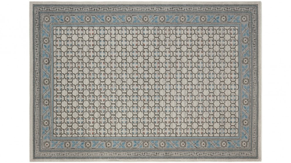 Antique 17207/761 Medium Rug