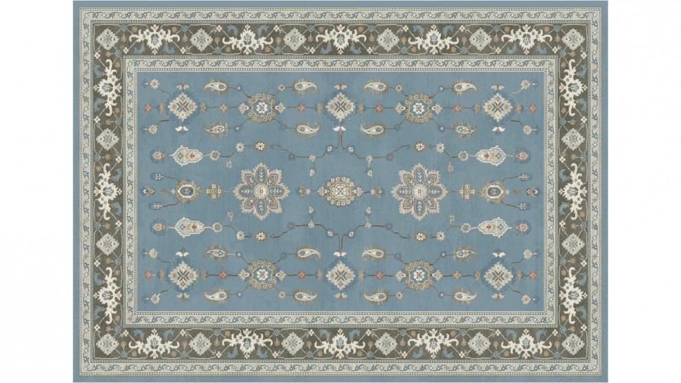 Antique 17208/021 Medium Rug