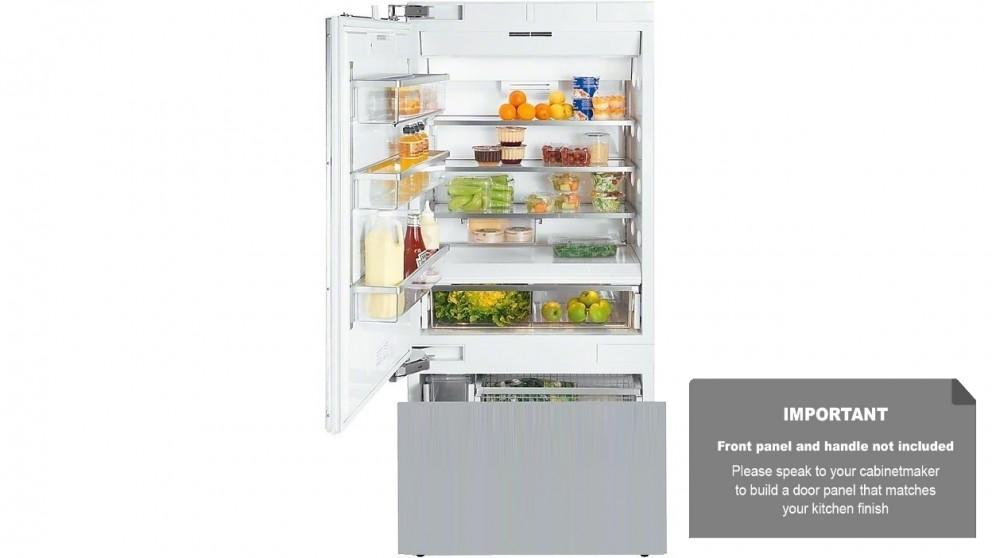Miele 642L Integrated Refrigerator