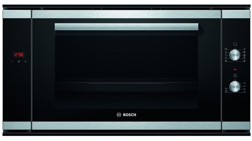 Bosch 900mm Series 6 Built-in Oven