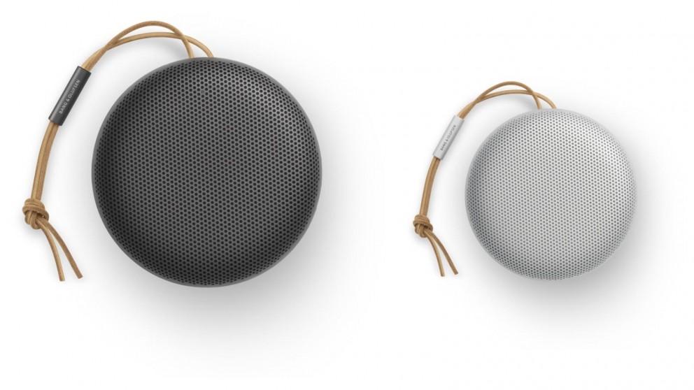 Bang & Olufsen Beosound A1 2nd Gen Portable Bluetooth Speaker