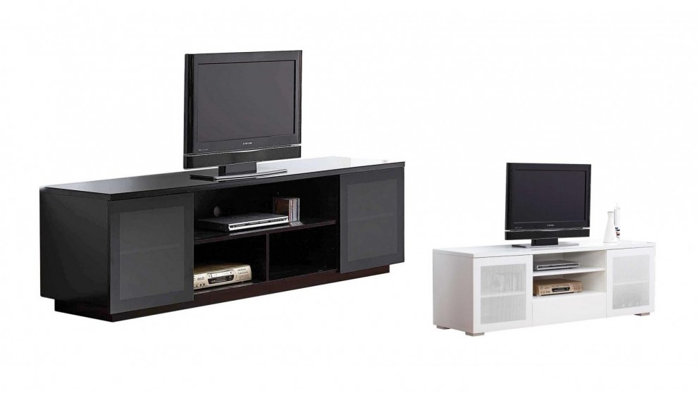 Tauris Taipan 1800mm TV Cabinet