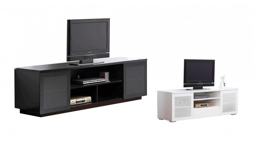 Tauris Taipan 1800mm TV Cabinet