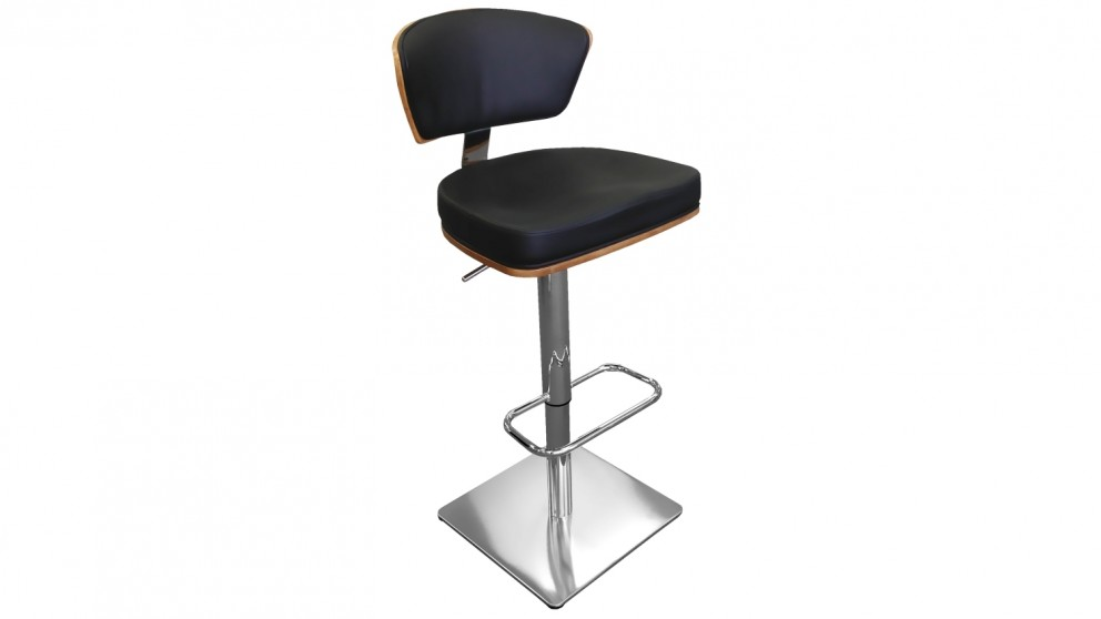 Harvey Norman Bar Stools