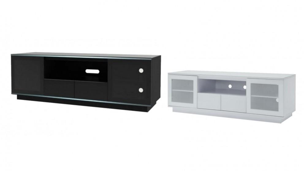 Tauris Titan 1800mm TV Cabinet