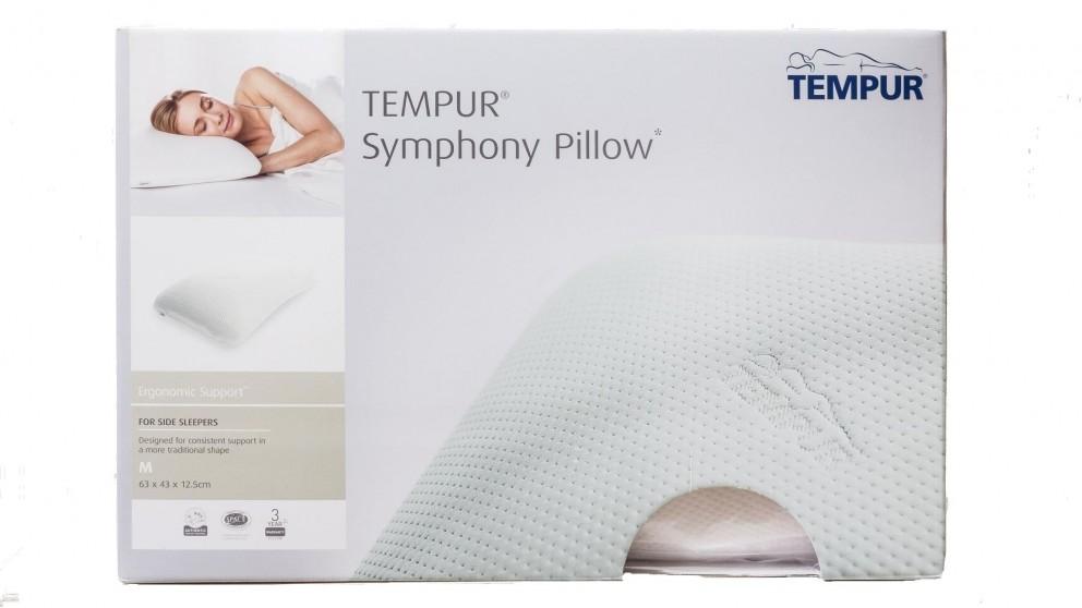 TEMPUR Symphony Medium Pillow