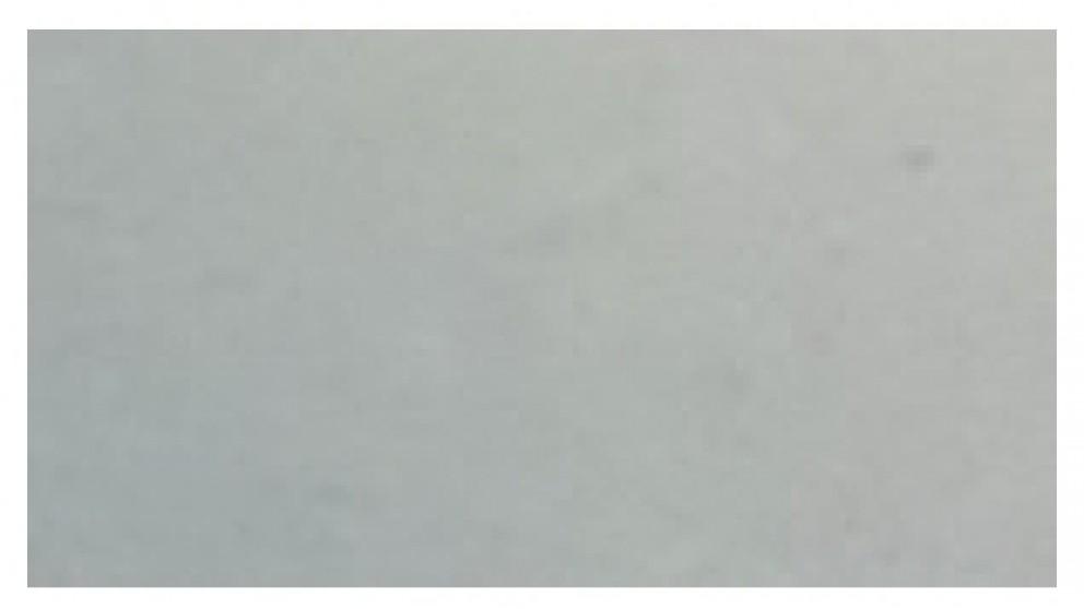 Tuffstone 300x600mm Polished Tile - Ice