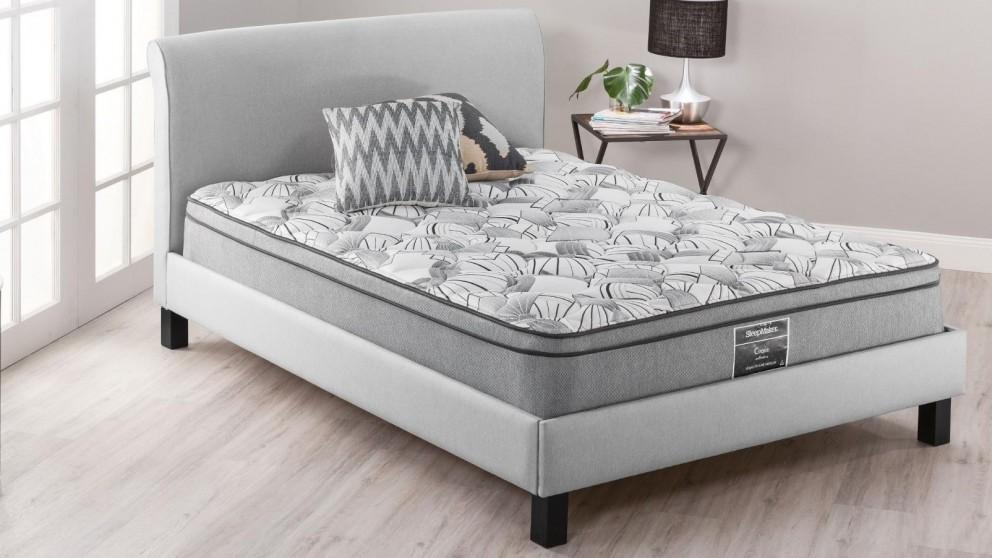 SleepMaker Vegas Deluxe Medium Queen Mattress