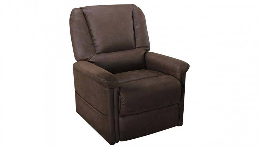 Vista Fabric Lift Chair