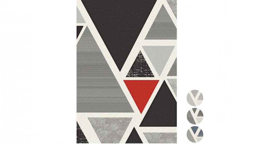 Nescafe Dolce Gusto Cafe Au Lait Coffee Capsules