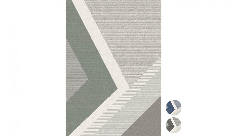 Beatrice 4-Drawer Bed Base - Super King