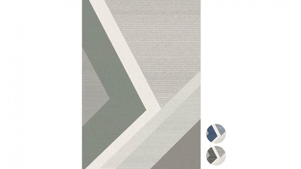 Beatrice 4-Drawer Bed Base - King