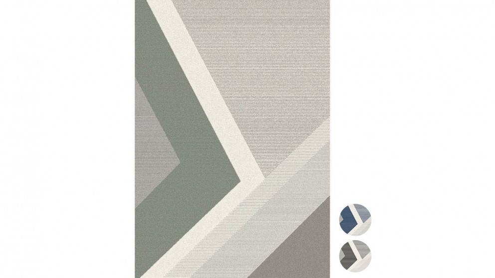 Beatrice 4-Drawer Bed Base - Queen