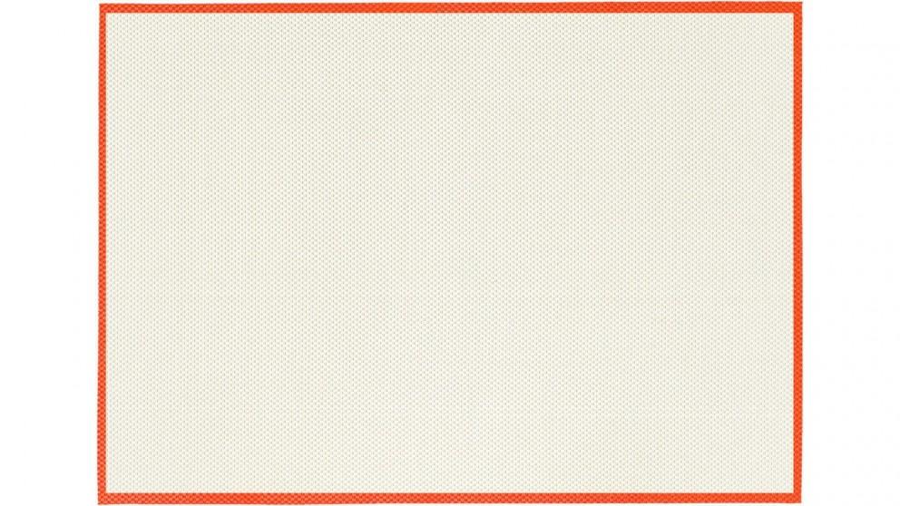Vivid 19317/680 Extra Small Rug