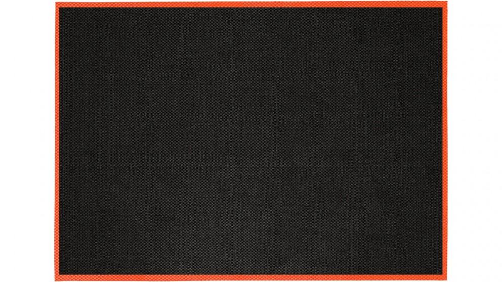 Vivid 19317/980 Medium Rug