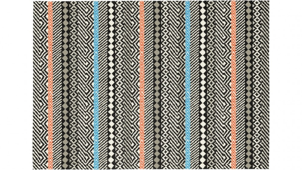 Vivid 19322/839 Medium Rug