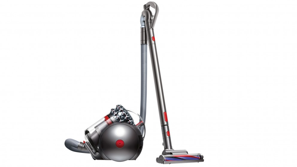 Dyson Cinetic Big Ball Animal Pro Barrel Vacuum Cleaner
