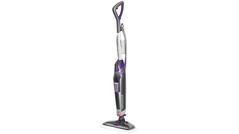 Bissell PowerFresh Sanitiser Professional Steam Mop