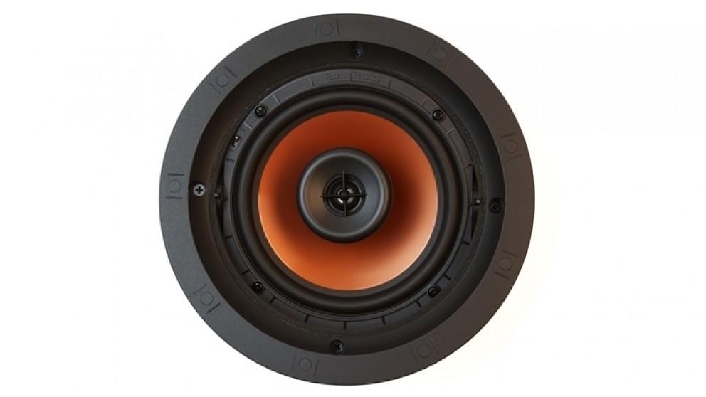 Klipsch 3650 CII In-Ceiling Speaker